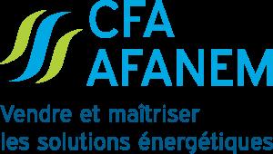 CFA Afanem, mes métiers du génie climatique