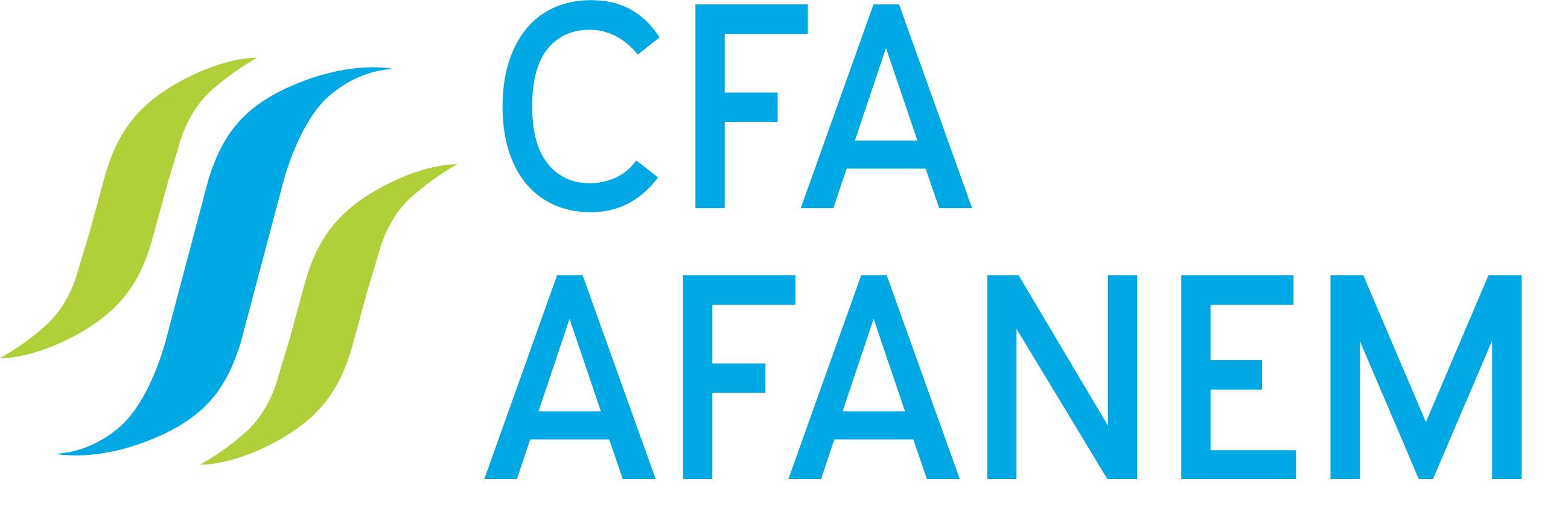 CFA Afanem