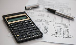 Les aides financières aux entreprises avec l'apprentissage