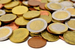 Les aides financières de l'apprentissage