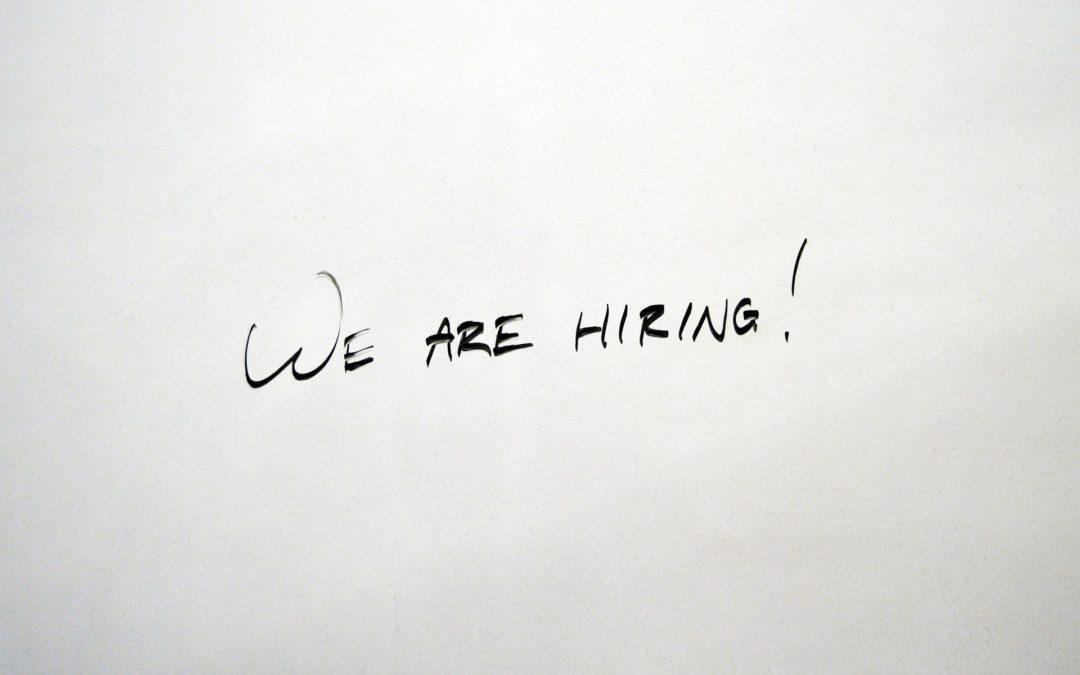 Offre d'emploi : Technicien de régulation chez Trox