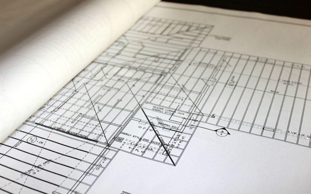 Ouverture des inscriptions à la formation d'ingénieur spécialité énergétique