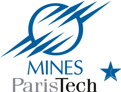 L'ecole des Mines de Paris est partenaire du CFA Afanem