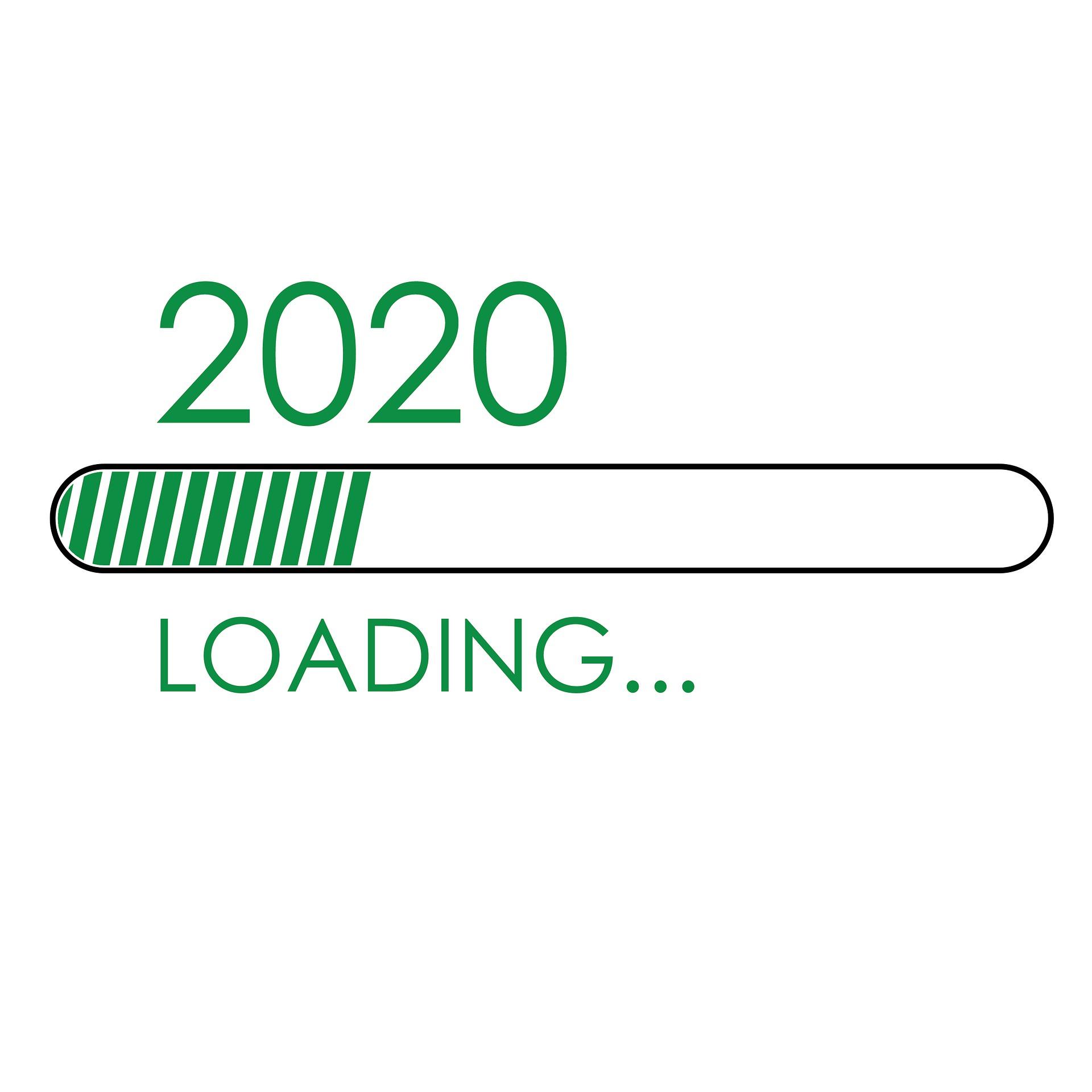 Calendrier Cfa 2020 2019.Le Calendrier Des Salons 2019 2020 Cfa Afanem