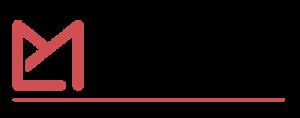 Logo Lycée Maximilien Perret