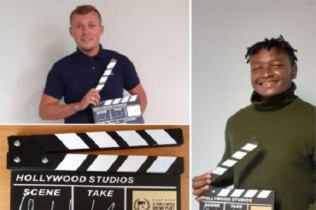Je Filme le Métier qui me Plait : nos gagnants 2020 inspirent notre promo TMSEC